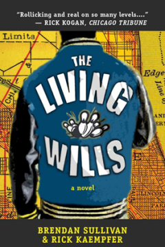 The_Living_Wills_cover-280-240x360